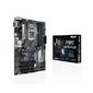 Asus Płyta główna PRIME H370-PLUS 4DDR4 HDMIDVIDsubM.2 ATX