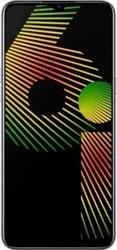 Realme 6i smartfon 4gb+128gb rmx2040 biały