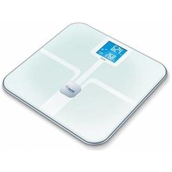 Beurer waga diagnostyczna bf 800 biała