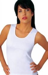 Koszulka emili sara xxl-xxxl biała