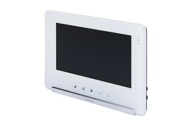 Monitor wideodomofonu vidos m690w - szybka dostawa lub możliwość odbioru w 39 miastach