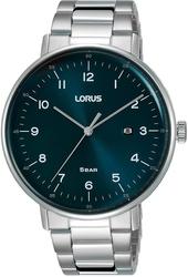 Lorus rh979mx9