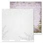Słodki papier lavender date 30,5x30,5 cm - 03 - 03