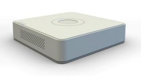 Rejestrator hd-tvi hikvision ds-7108hghi-f1 - szybka dostawa lub możliwość odbioru w 39 miastach