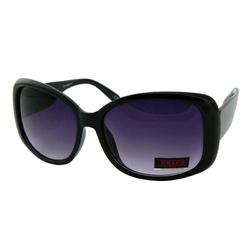 Damskie okulary przeciwsłoneczne draco dr-3304c1