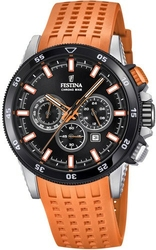Festina f20353-6