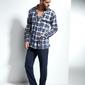 Cornette 11431 piżama męska