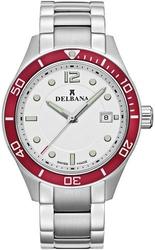 Delbana 41701.716.6.066