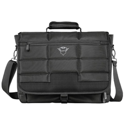 Trust torba na laptopa gxt 1270 15.6cala