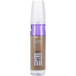 Wella eimi thermal image, termoochronny spray 150ml