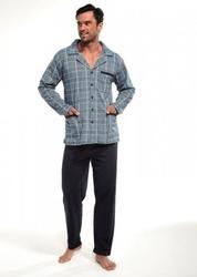 Cornette 11416 piżama męska