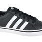 Adidas vs pace  b74494 46 czarny