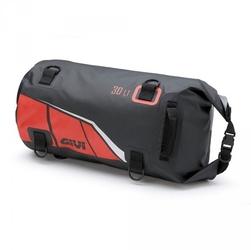 Givi ea114br wodoodporna torba rolka na siedzenie 30l