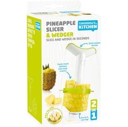 Drążarka z krajaczem do ananasa tomorrows kitchen tk-48722606