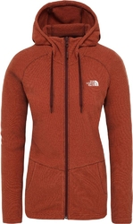 Kurtka damska the north face mezzaluna t92uasgpe