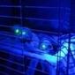 Laserowy paintball dla grupy przyjaciół - kraków ii