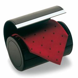 Pudełko na krawat Giorgio Philippi P128033