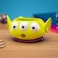 Kubek alien toy story