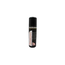 Sucha pianka do czyszczenia skór shampoo tarrago spray 200 ml
