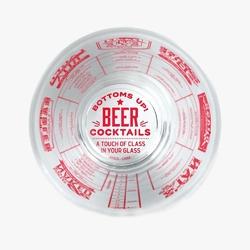 Piwna Rewolucja – Szklanka do Piwa