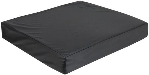 Poduszka na siedzisko aidapt va126w