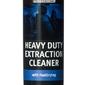 Excede heavy duty extraction - płyn do prania ekstrakcyjnego tapicerek 500ml