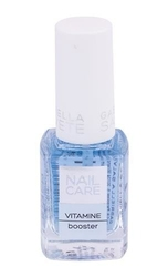 Gabriella salvete vitamine booster nail care pielęgnacja paznokci dla kobiet 11ml 13