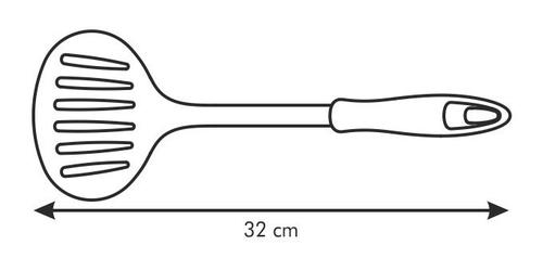 Tescoma szumówka presto