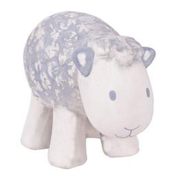 Tikiri, gryzak zabawka owca farma zoo, 0+