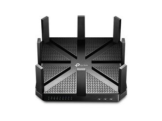 Router tp-link archer c5400  - szybka dostawa lub możliwość odbioru w 39 miastach
