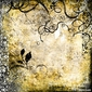 Obraz na płótnie canvas trzyczęściowy tryptyk streszczenie tło