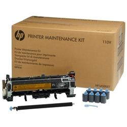 Hp ce731a zestaw konserwacyjny laserjet 110 v