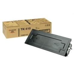 Toner oryginalny kyocera tk-420 370ar010 czarny - darmowa dostawa w 24h
