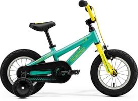 Rower dziecięcy merida matts j12 2020