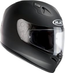 @ kask hjc fg-17 rubbertone black