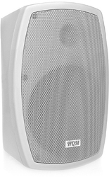 Kolumna głośnikowa hqm-n2024 20w biała - szybka dostawa lub możliwość odbioru w 39 miastach