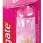 Colgate motion barbie, szczoteczka elektryczna do zębów dla dzieci