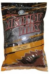 Top mix method mix spice mealty - zanęta