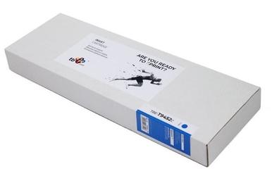 Tb print tusz do epson wf-c5210 tbe-t9452c błękitny 100 nowy