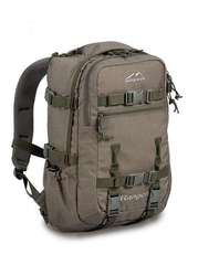 Plecak wisport ranger ral-7013