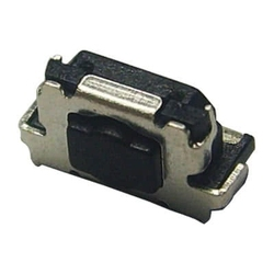 Tact switch sse-1134
