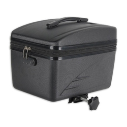 Bagażnik turystyczny kufer lynx 25 l z wkładem termoizolacyjnym