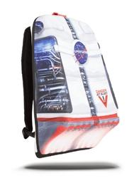 Plecak szkolny sprayground nasa space explorer jetpack - 9100b722nsz