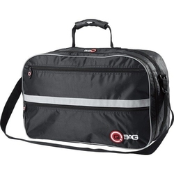 Q-bag interior torba uniwersalna 70210000230