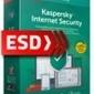 Kaspersky internet security multi-device 2020 pl  2 stanowiska, odnowienie na 1 rok - dostawa w 5 min za 0 zł. - najszybszy sklep w internecie