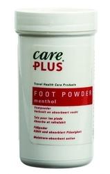 Talk do stóp care plus foot powder - 40 g