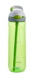 Butelka contigo ashland 720ml - citronwhite - zielony