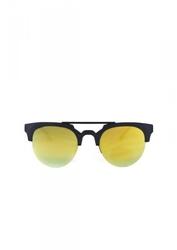 Art of polo 19194 yellow morning uv 400 okulary