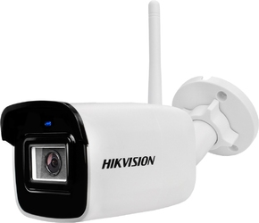 Ds-2cd2051g1-idw1 kamera ip hikvision 5mpx 2.8mm wifi