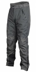 Spodnie techniczne Savage Gear - Black Savage Trousers Grey roz. M